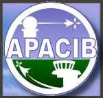 APACIB_banner