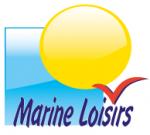 Marine-loisirs