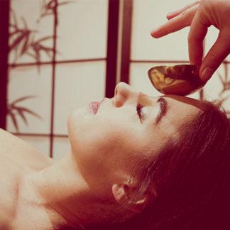 Massage Qi Zen